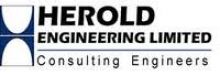 Herold Engineering
