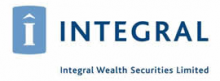Integral Wealth Securities